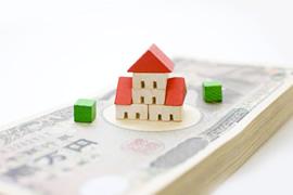 財産分与Q&Aのイメージ