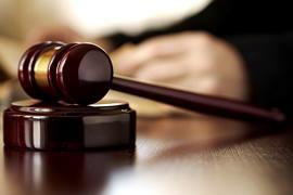 裁判Q&Aのイメージ