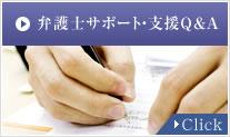 手続きQ&A Click